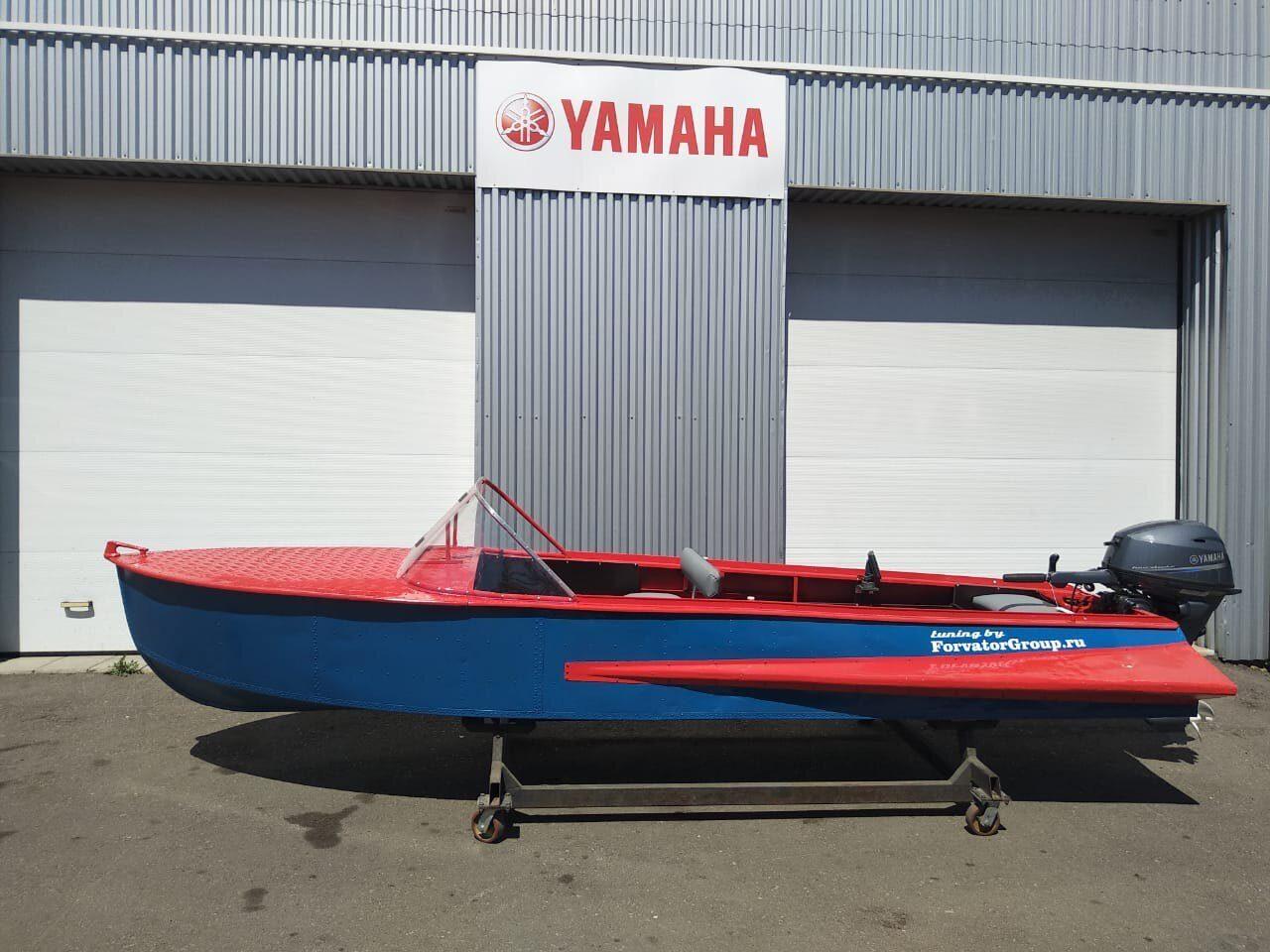 разновидности лодок казанка фото предлагаем купить